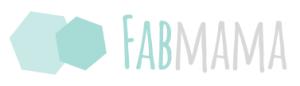 Fabmama-logo