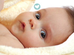 Oh no baby: Slaapproblemen deel 4
