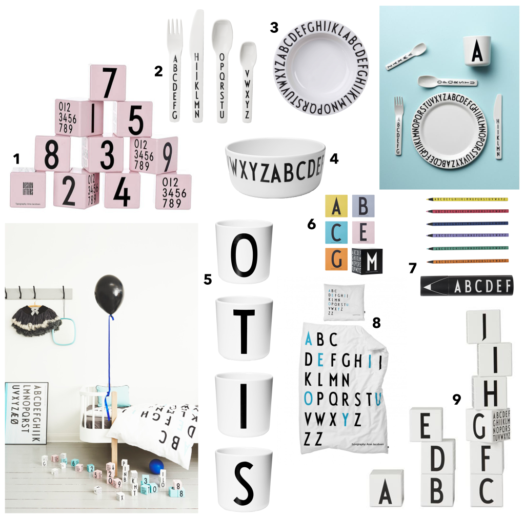 Design-letters-collage