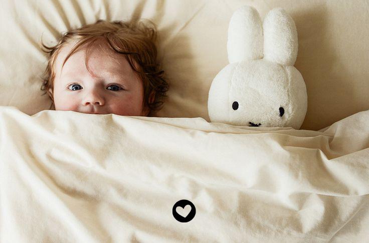 in-bed-met-nijn