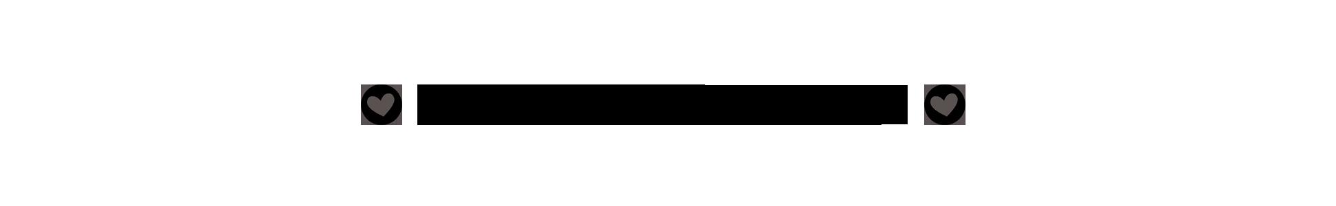 SPELEN-EN-SPULLEN