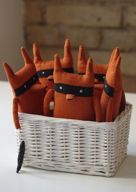 basket-of-bandits