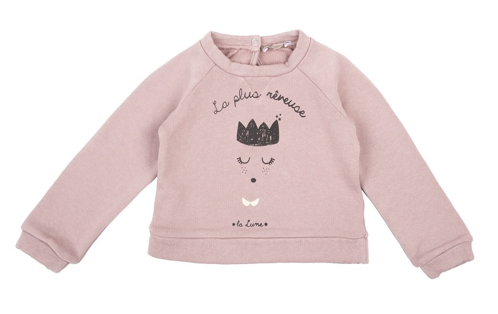 dreamer-sweatshirt-pink