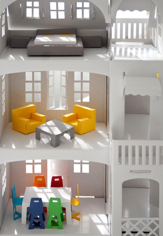 furniture-set