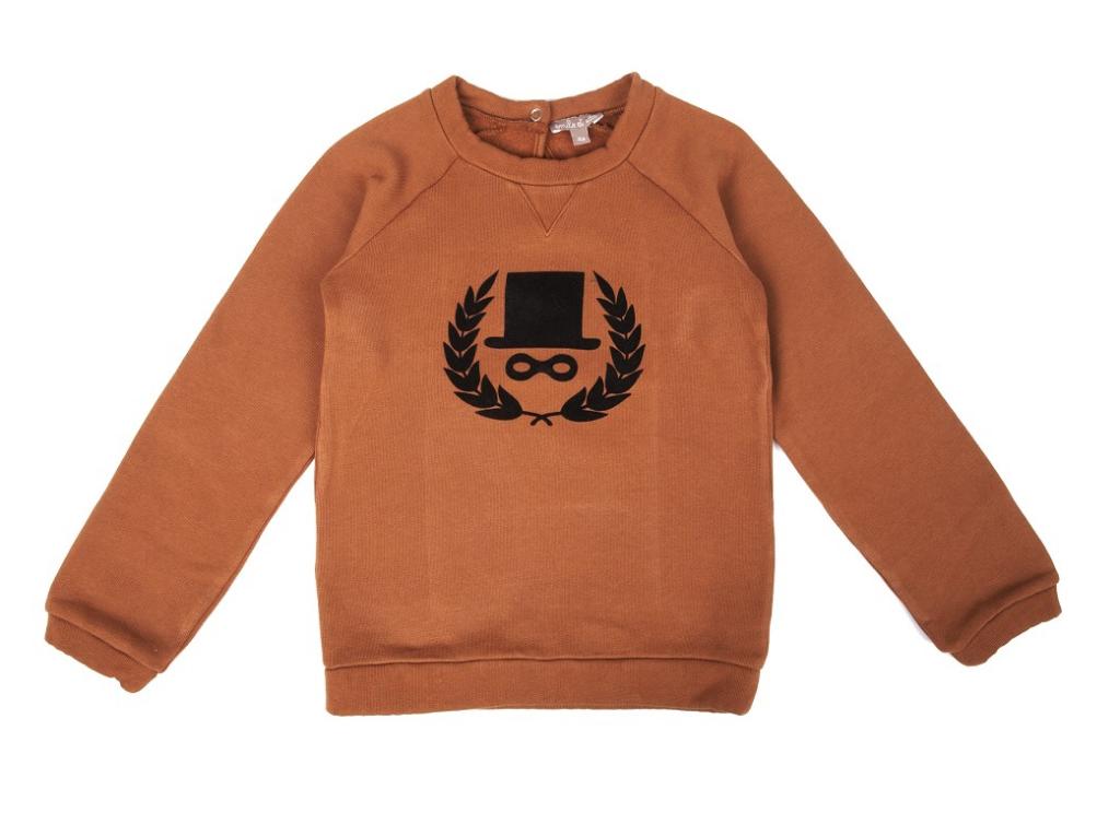 hat-sweater-rust