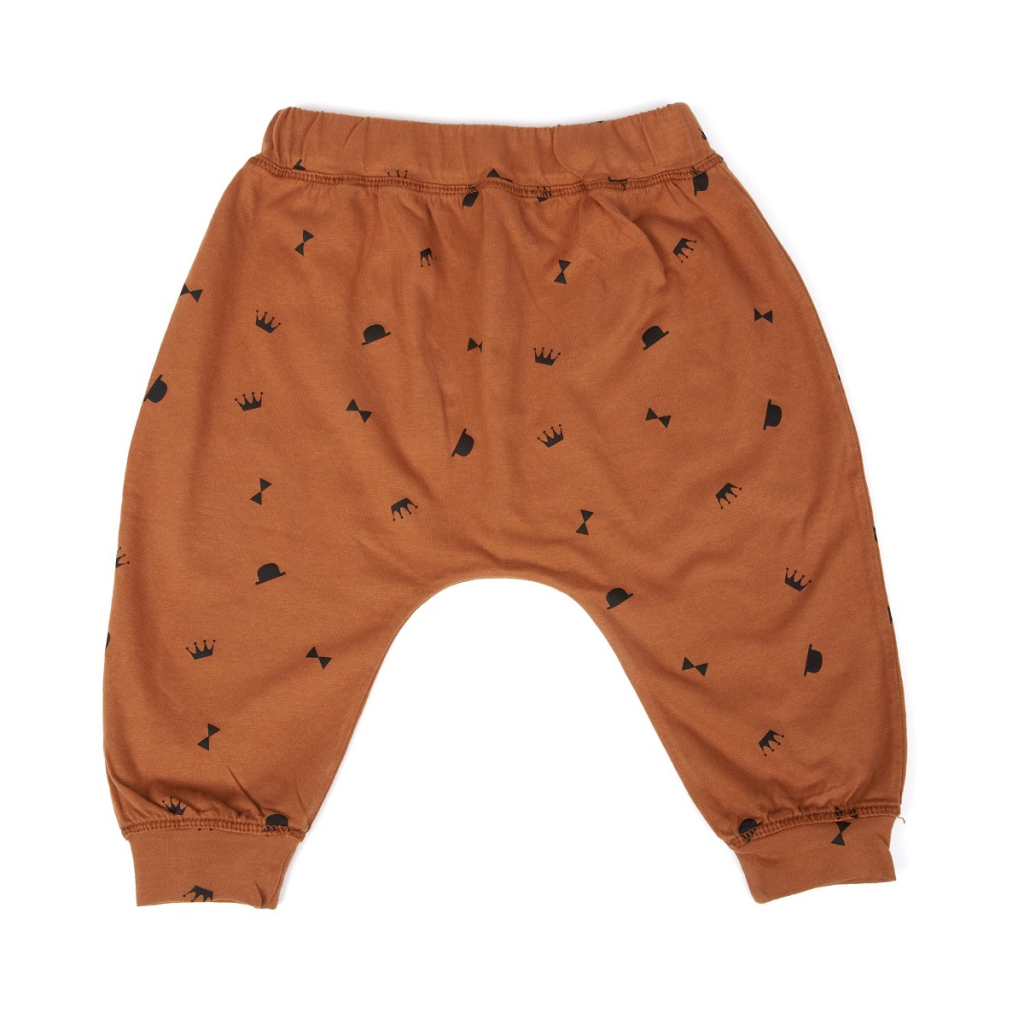 jogger-crown-rust