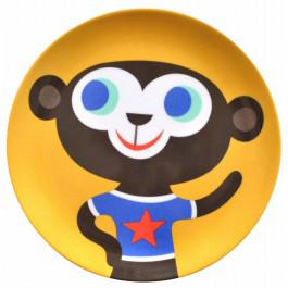 monkeyvs1000_4