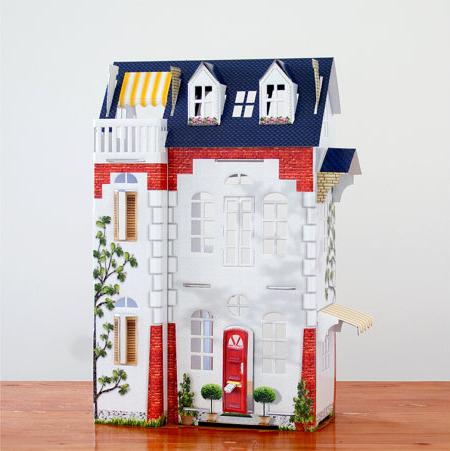 paper-dollhouse-colour-a