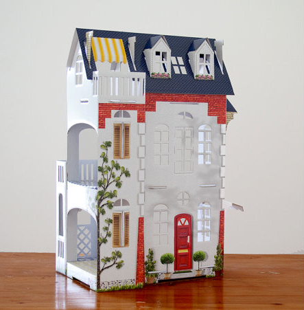 paper-dollhouse-colour-b