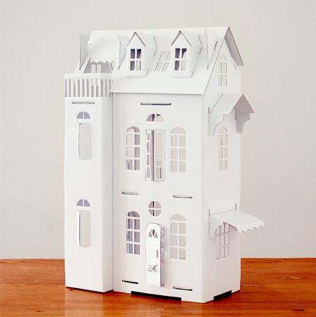 paper-dollhouse-white-A