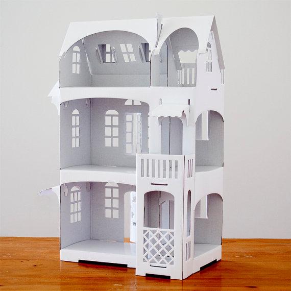 paper-dollhouse-white-B