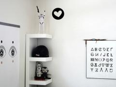 De kamer van… Revel!