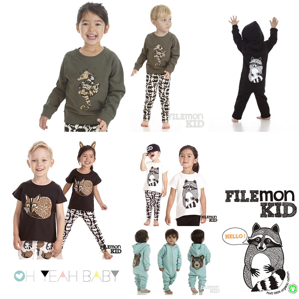 collage-filemon-kid