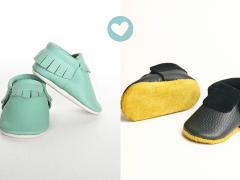 Schoentjes en meer: Tough Cookie Store!