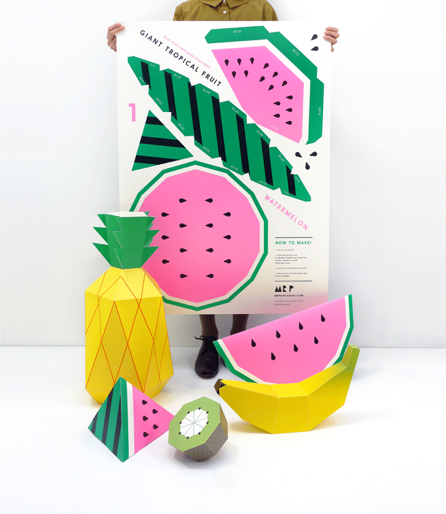 mrp-giant-tropical-fruit-poster-description