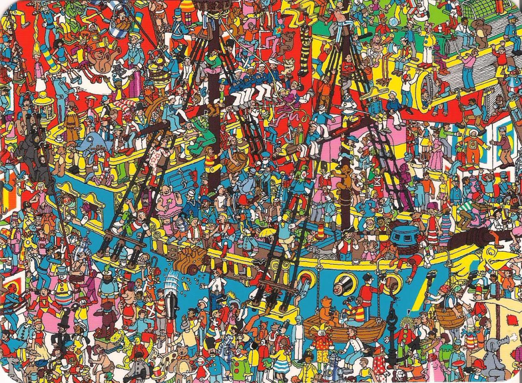 Waar-is-Wally-1