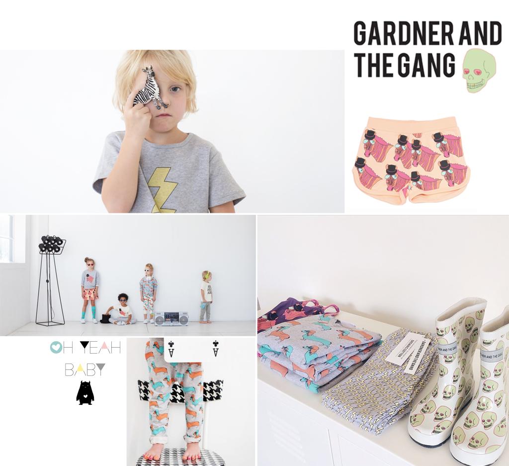 gardner and the gang collage-GatG