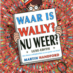 waar-is-wally-nu-weer