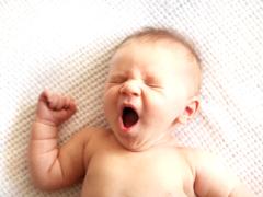 Frustraties van nachtouders: 3 dingen die je niet wilt horen