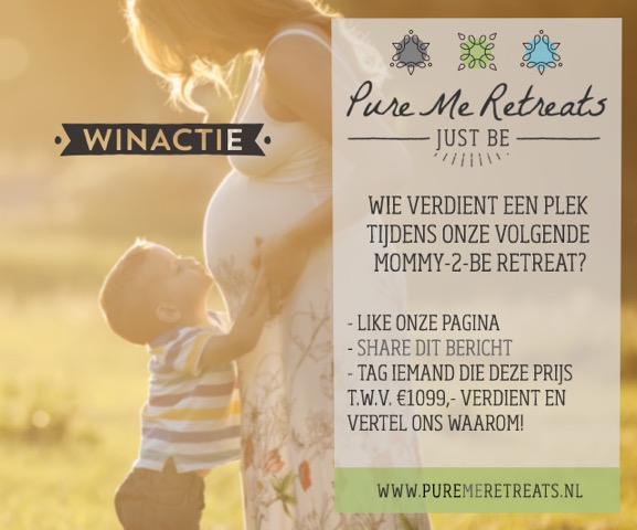 facebook-winactie-Mommy2Be