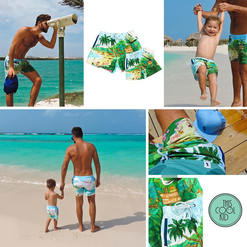 sanwin-beachwear-vader-zoon-collage