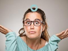 3 redenen waarom mannen naar vrouwen fluiten