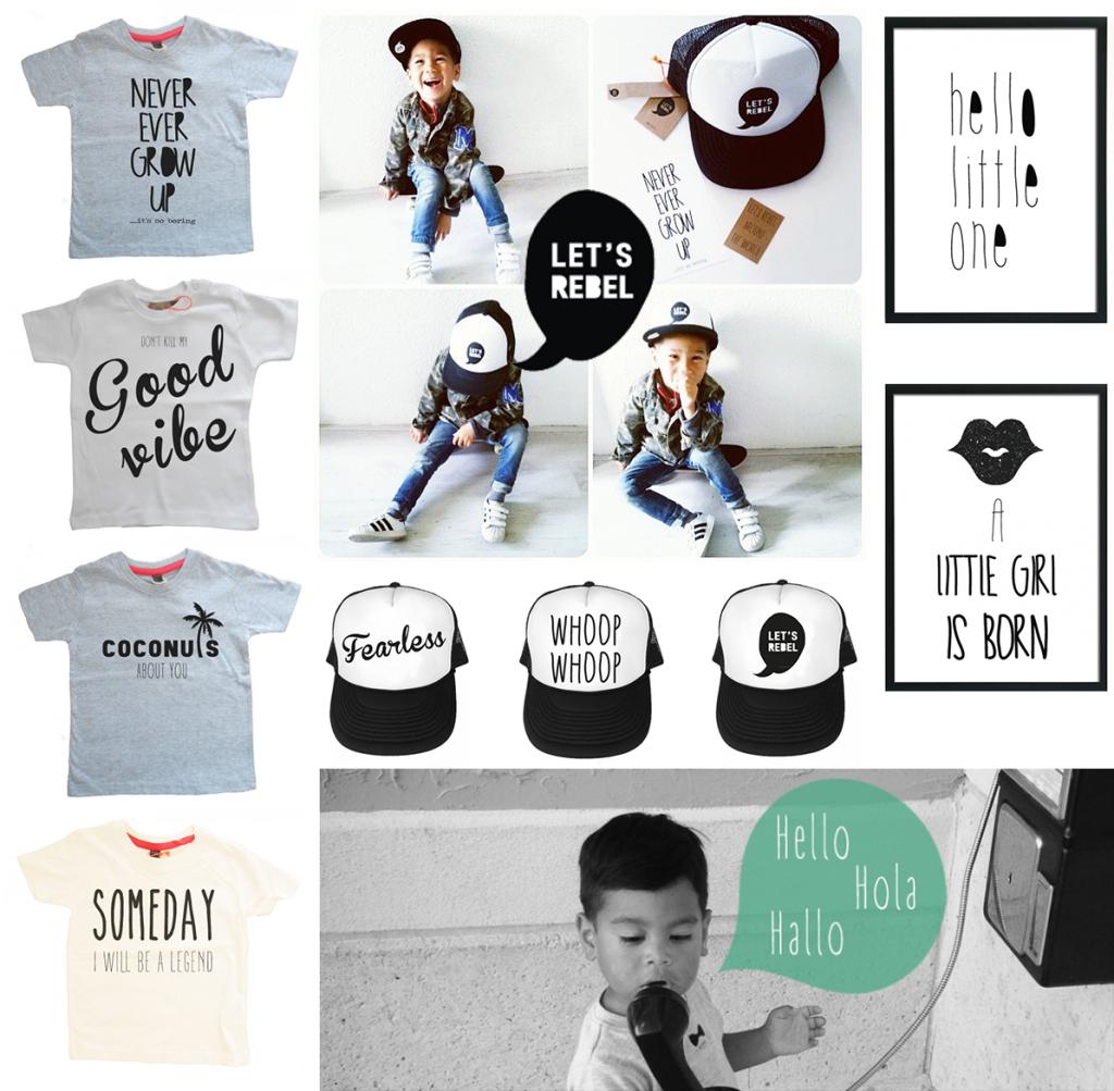 Let's-Rebel-collage
