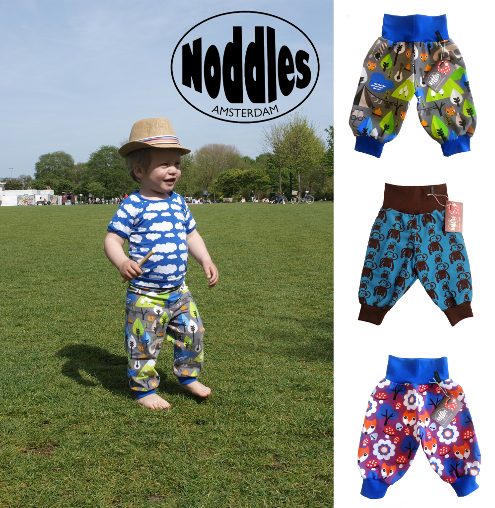 Noddles-meegroei-broekjes-collage