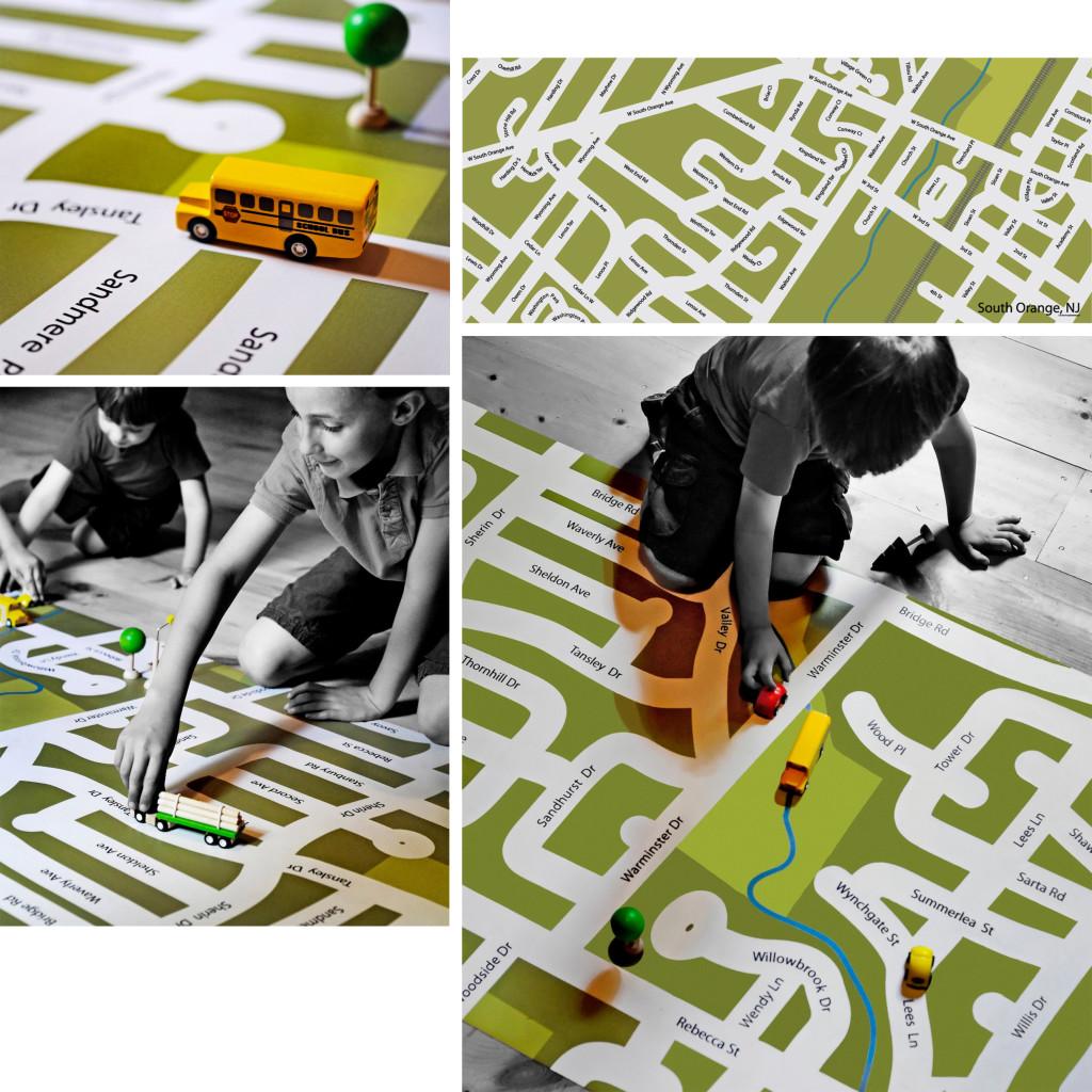 speelmat-van-je-eigen-wijk-collage