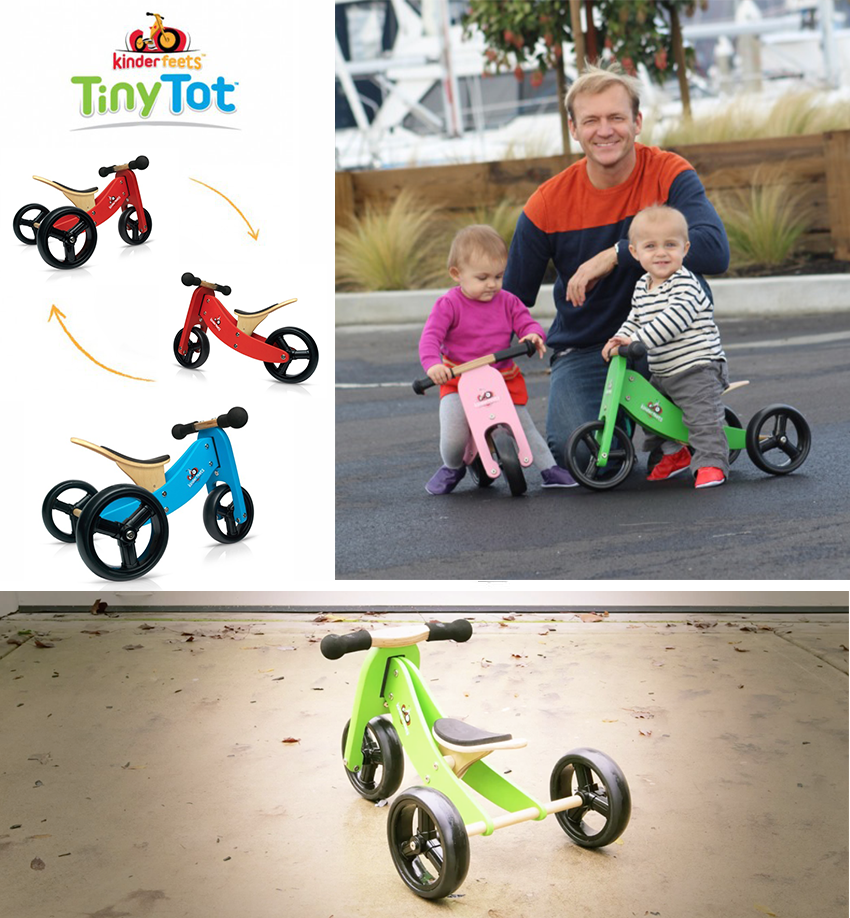 tiny-tot-kinderfeets-2-in-1