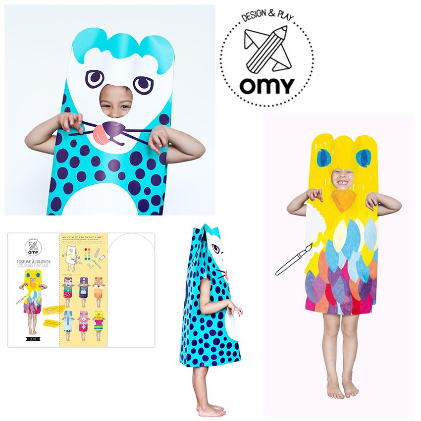 verkleden-omy-design-collage