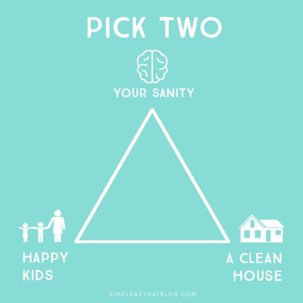 mama-humor-oh-yeah-baby-kids-lifestyle-blog