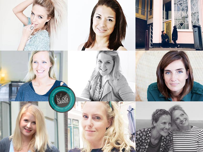 dutch-mom-blog-awards-genomineerden-2015