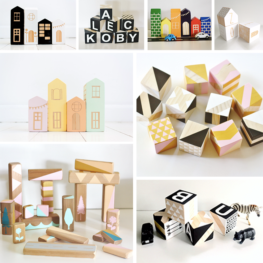 houten-blokken