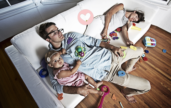 3 schockerende gevolgen van slaapgebrek