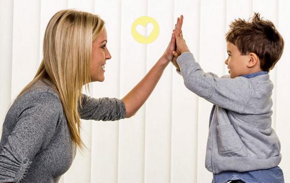 De 5 valkuilen van een stiefmoeder