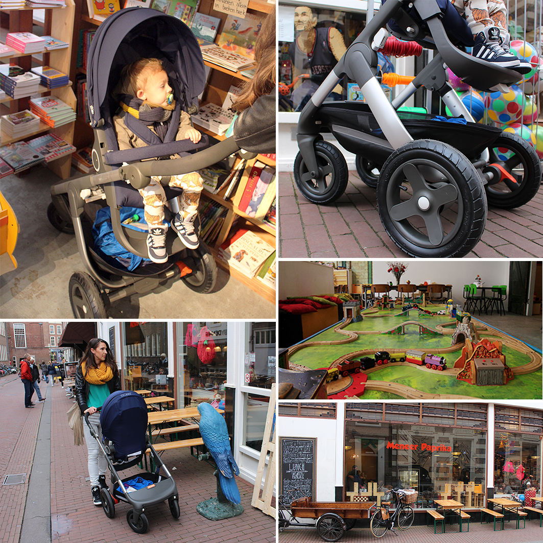 Stokke-on-the-go-@-Meneer-Paprika