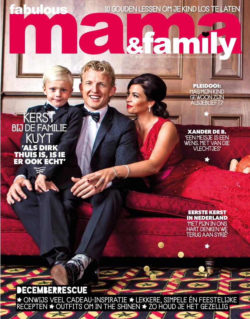 fabulous-mama-&-family-cover