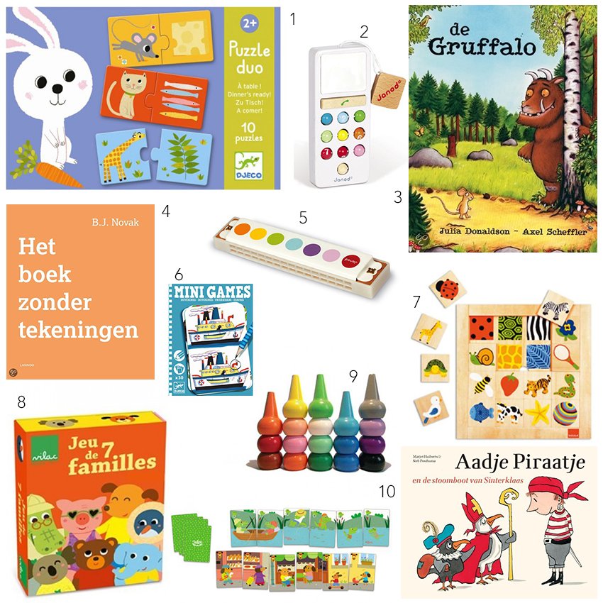 sinterklaas-budget-tips-collage