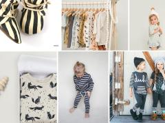 De populairste style blogs van 2015
