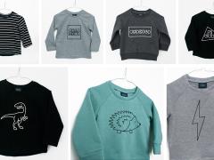 Winnen: Ebzo sweater of longsleeve!