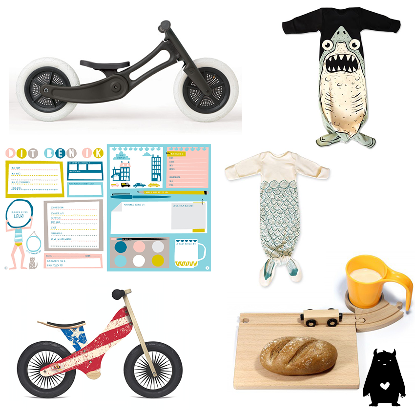 populairste-kids-blogs