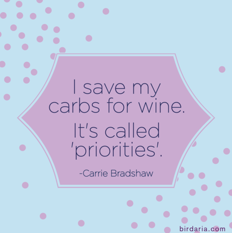 ISaveMyCarbs_CarrieBradshaw_large