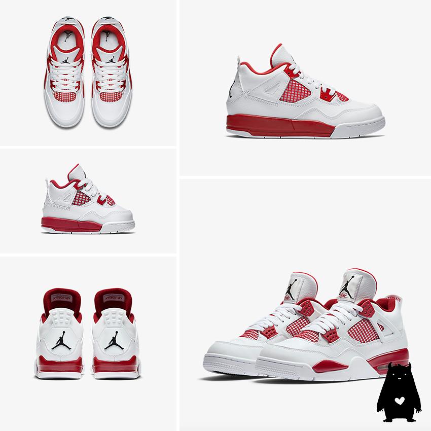 Nike-Air-Jordan-4-Retro