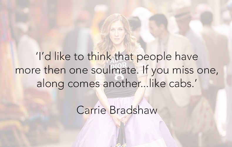 carrie-bradshaw-quotes-header