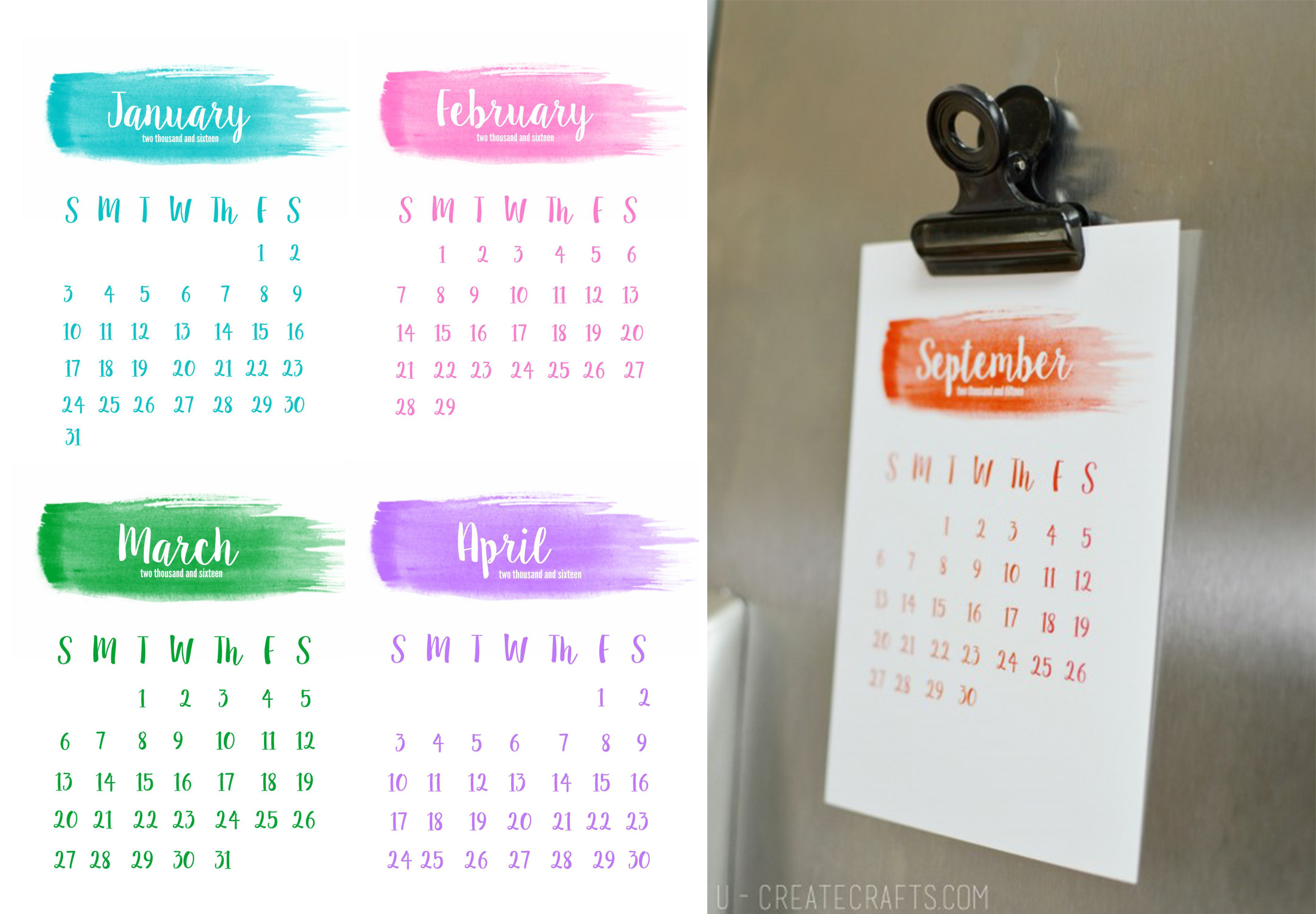 gratis-kalender-downloaden-u-create-crafts