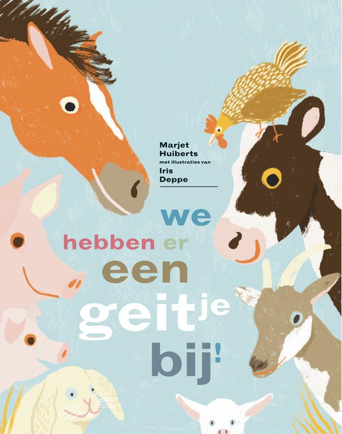 omslag_We-hebben-er-een-geitje-bij_10-12-2013-1