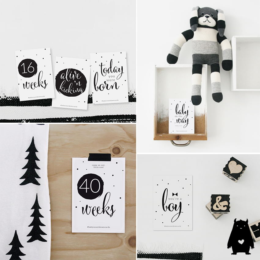 paqhuis-baby-countdown-cards
