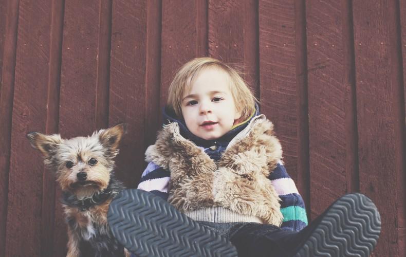 Favoriete webshop kids 3