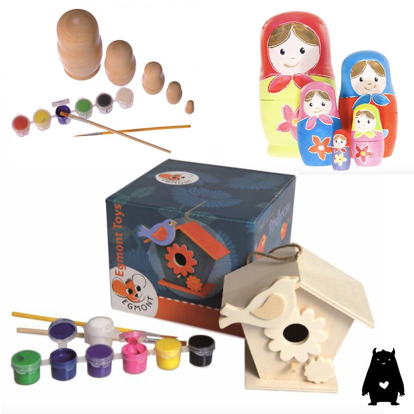 schilderproject-egmond-toys